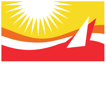 Caloundra City Realty - logo